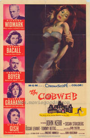 The Cobweb