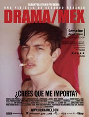 Drama/Mex