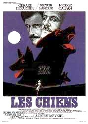 Les Chiens (The Dogs)