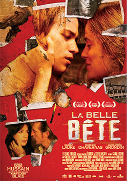 La belle b�te (The Beautiful Beast)