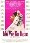 My Life in Pink (Ma Vie en Rose)