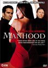 Manhood