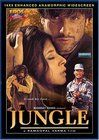 Jungle poster Fardeen Khan
