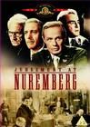 Judgment at Nuremberg poster & wallpaper
