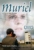 Muriel ou Le Temps d'un Retour (The Time of Return)