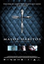 Malos H�bitos (Bad Habits)