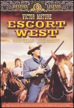 Escort West