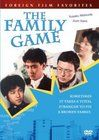 Kazoku gmu (The Family Game)