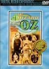 Wizard of Oz