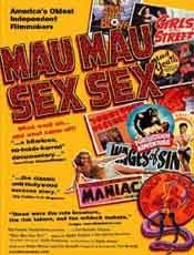Mau Mau Sex Sex