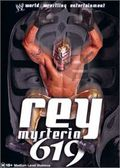 Rey Mysterio: 619