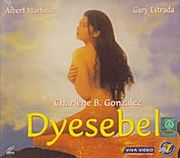 Dyesebel - Buy, Rent, and Watch Movies & TV on Flixster