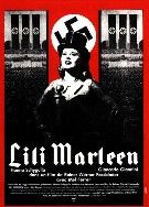 Lili Marleen Poster
