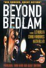 Beyond Bedlam (Nightscare)