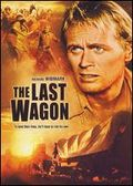The Last Wagon