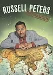 Russell Peters: Outsourced