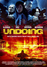 Undoing