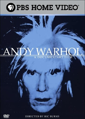 Andy Warhol: A Documentary Film