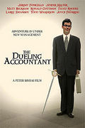 The Dueling Accountant