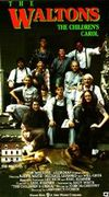 The Waltons The Children's Carol