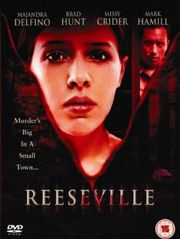 Reeseville
