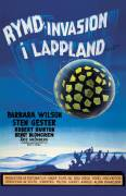 Rymdinvasion i Lappland (Space Invasion of Lapland) (Terror in the Midnight Sun)
