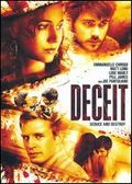 Deceit (The American Standard, Apati)