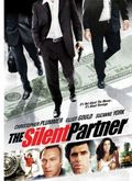 The Silent Partner