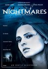 Les Cauchemars naissent la nuit (Nightmares Come at Night)