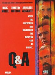Q & A