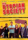 The Utopian Society