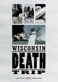 Wisconsin Death Trip