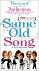 On conna�t la chanson, (Same Old Song )