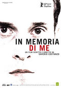 In Memory of Me (In memoria di me)