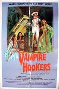 Vampire Hookers