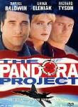 The Pandora Project