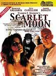 Scarlet Moon