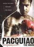 Pacquiao: The Movie