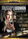 Mystery Woman: Snapshot