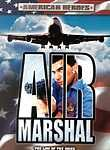 Air Marshal