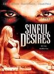 Sinful Desires