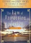 Ester & Jerry Hicks: The Law of Attraction in Action