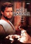 The White Warrior (Agi Murad il diavolo bianco)