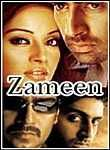 Zameen