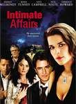 Intimate Affairs Poster