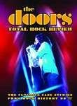 The Doors: Total Rock Review