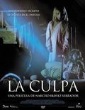 Pel�culas para no dormir: La culpa (Blame (6 Films to Keep You Awake))