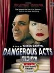 Dangerous Acts