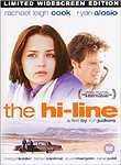 The Hi-Line