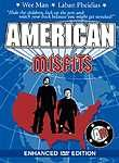 American Misfits
